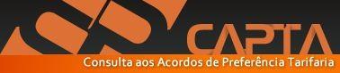 Logo CAPTA